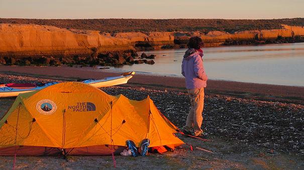 KayakCamp Peninsula Valdes.JPG