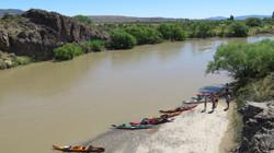 River Kayaking Chubut River.jpg