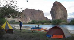 Piedra Parada Camp..jpg
