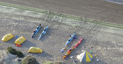 SeaKayakTripinPatagoniaWhaleCamp.jpg