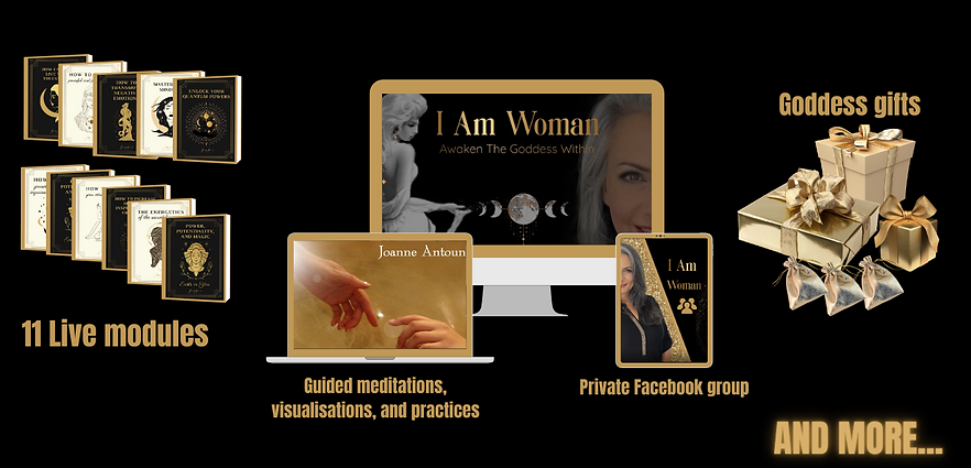 I AM WOMAN - png.png