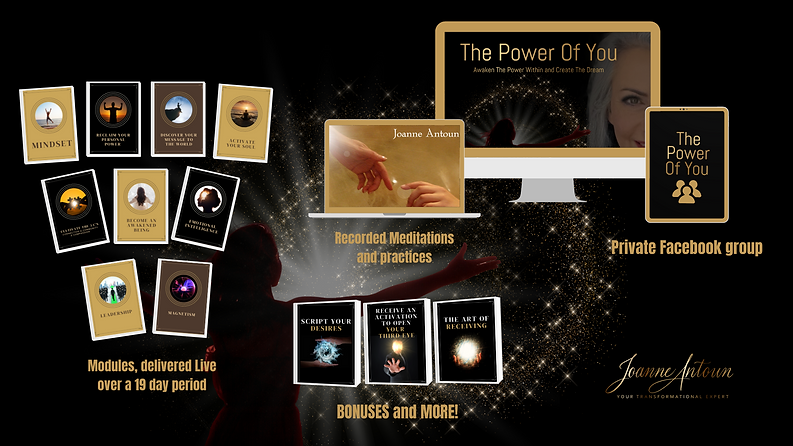 The Power Of You - web pg.png