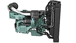 volvo generator engine.jpg
