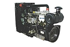 Lovol Engine