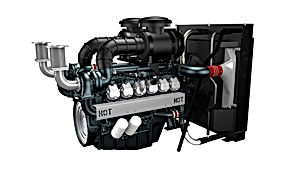DOOSAN ENGINE - EUROGEN GENERATOR.jpg