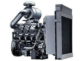 DEUTZ GENERATOR ENGINE.jpg