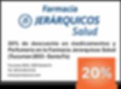 farmacia jerarquicos.png