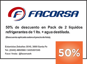 FACORSA2.png