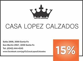 CASA LOPEZ.png