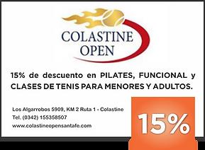 colastine open.png