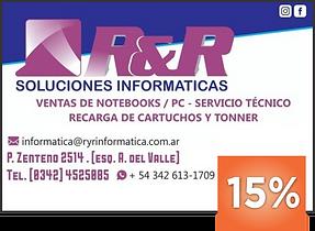 RYR INFORMATICA.png