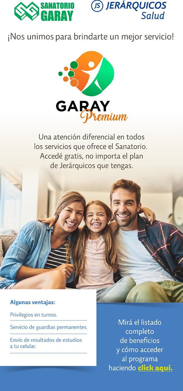 Jerarquicos salud sanatorio garay.png