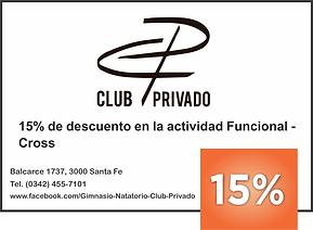 club privado.png