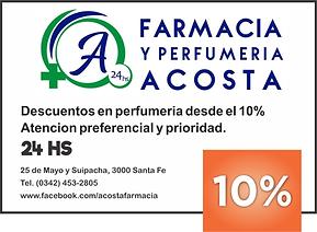 acosta farmacia.png