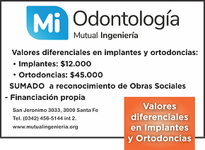 odontologia.png