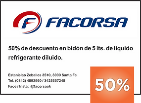 FACORSA3.png