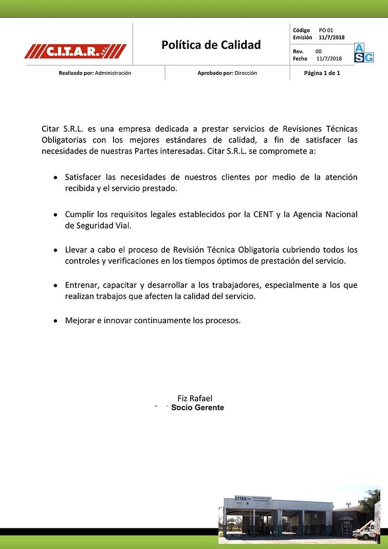 Politicas Citar-1.png