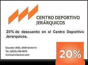 centro deportivo jerarquicos.png