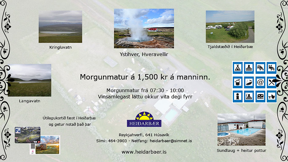 heidarbaer_mynd_final.jpg