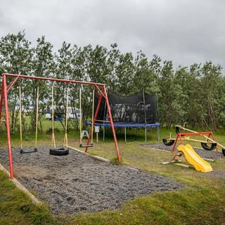 playground_Heiðarbær.jpg