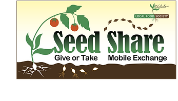 Seed Share graphic.png