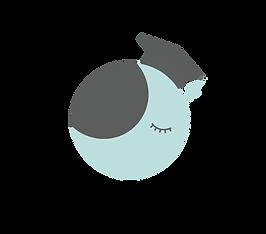 Logo_icono.png