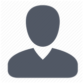 user-login-icon.png