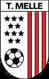 Logo Tenstar PNG.png