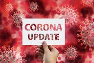 corona-5199233_1920.jpg