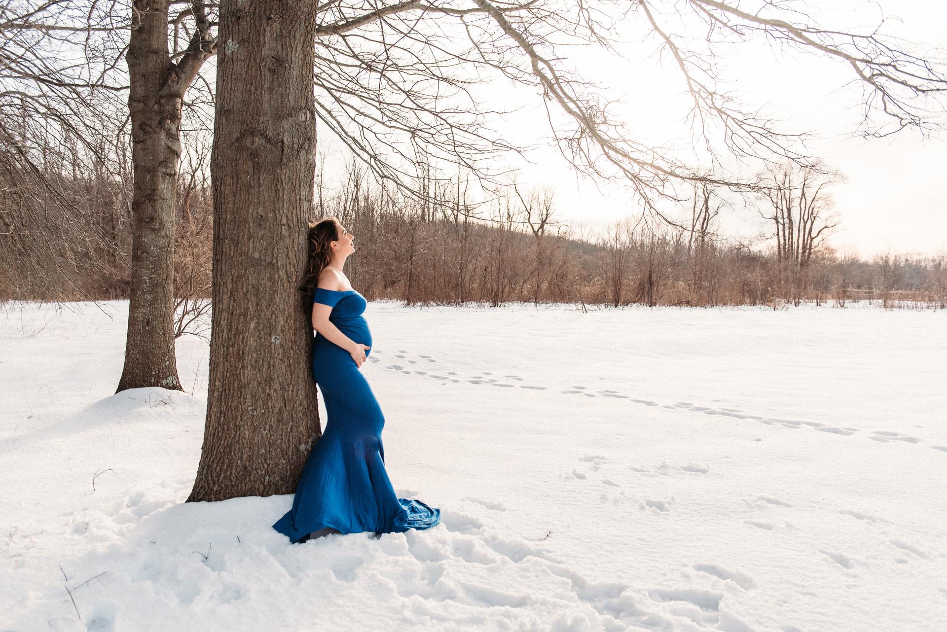 maternity (41 of 125).jpg