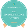 awards_badge_1000.png