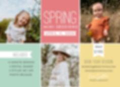 OtoStudio_SpringMini_8_print.jpg