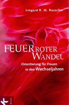 Feuerroter%2520Wandel%2520Buchcover_edit