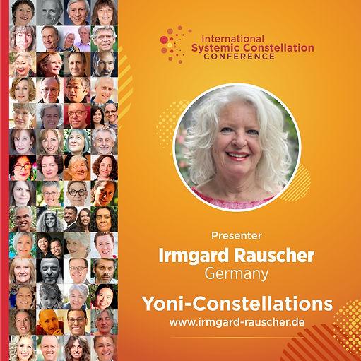 Irmgard Rauscher FB-IG E2.jpg