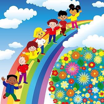 детская радуга для гимна.jpg