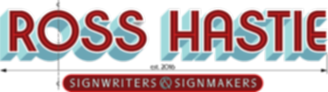 Traditional Signwrit