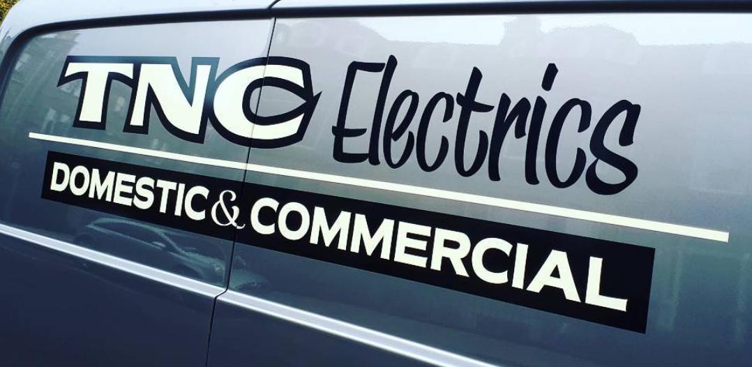 TNC Electrics