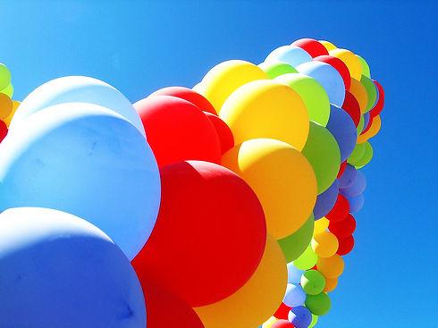 1200px-Balloon_arch.jpg