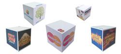 Stuk Cubes