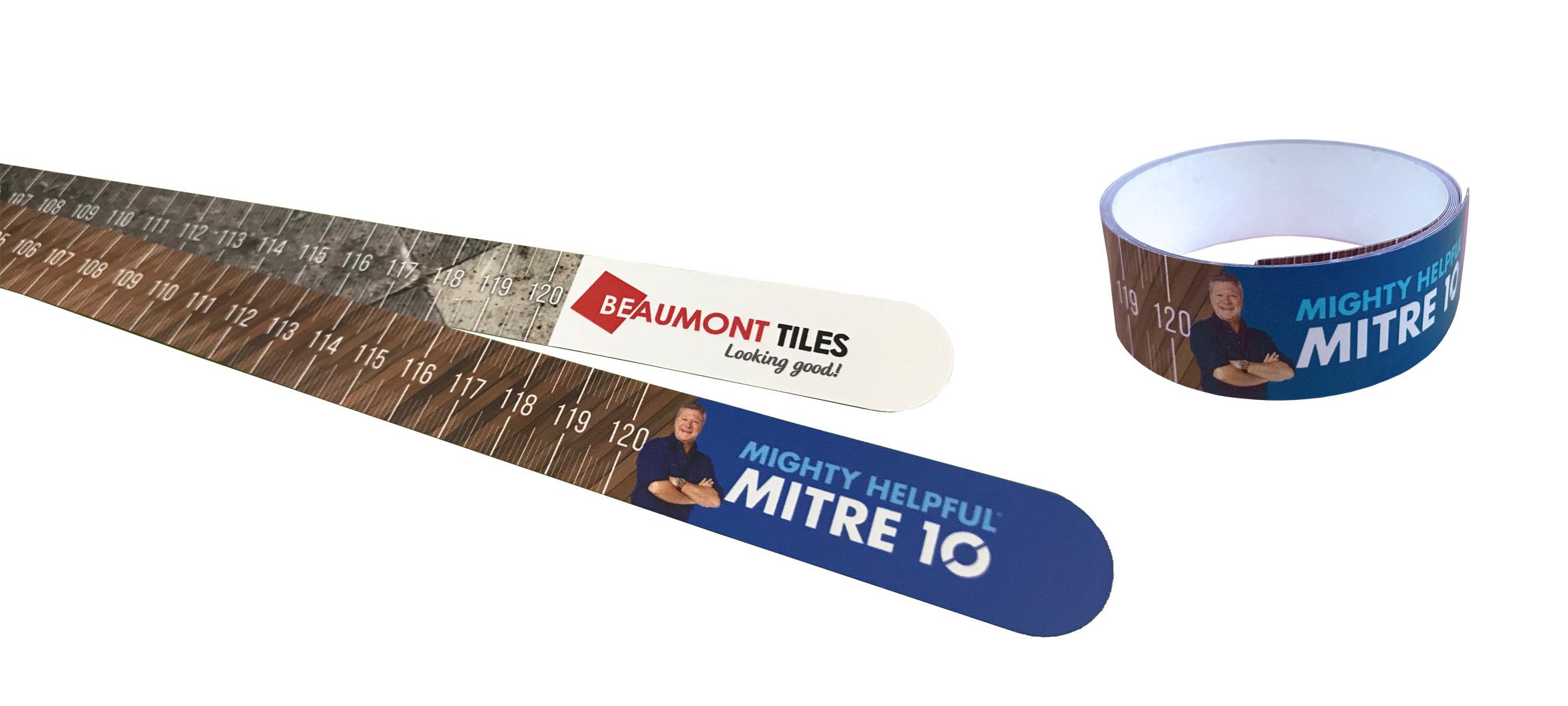 Tape Measures (1.2m)