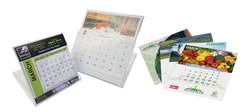 Zip & CD Calendars