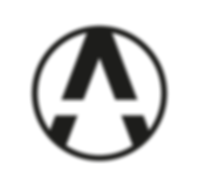 apollo_logo-03.png