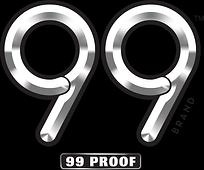99 logo black back.png