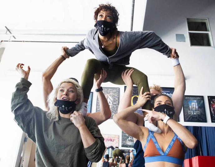 11_Benjamin Hager/Las Vegas Review-Journ