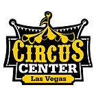 circus center logo.jpeg