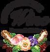 GWTW logo.png