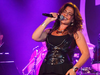 Corinne Zarzour