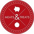 Meats & Treats logo.webp