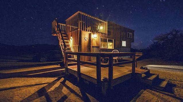 the-tiny-house-at-night.jpeg