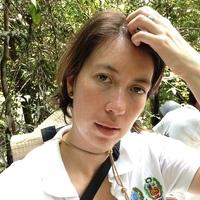Dr. Melissa Sanchez Herrara